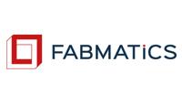Fabmatics Logo