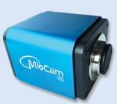 MioCam HD+ Camera