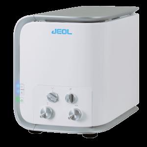 JEOL_JCM-6000Plus_Benchtop_SEM