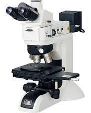 Nikon-LV150N-microscope