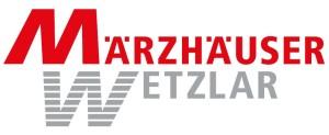 Marzhauser-Logo