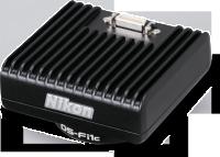 Nikon-DS-Fi1c-Microscope-camera