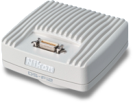 Nikon-DS-Fi2-Microscope-camera