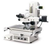 Nikon-MM800-microscope