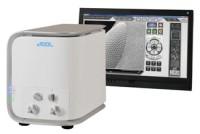 Nikon-NeoScope-JCM6000-Scanning-Electron-Microscope