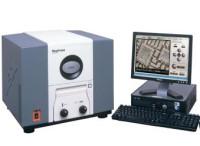 Nikon-Neoscope-JCM5000-Scanning-Electron-Microscope