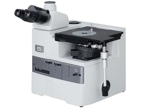Nikon_MA-200-microscope