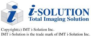 iSolution-image-analysis-software-logo