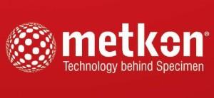 Metkon-logo