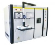 Nikon-XT-H-320-X-Ray-machine