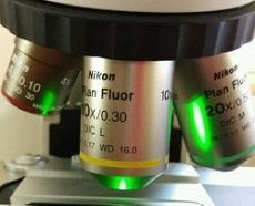 Nikon_Eclipse_L200N_nikon-metrology-industrial-microscopes-upright-motorized-nosepiece-L200N