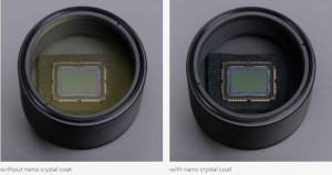Nikon_Ni-U_Nano_crystal