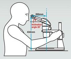 Nikon_SMZ1270_nikon-metrology-industrial-microscopes-stereo-observation-posture-SMZ