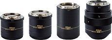 nikon-metrology-industrial-microscopes-stereo-SHR_Ppla_Apo_series-SMZ25-18