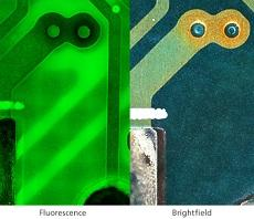 nikon-metrology-industrial-microscopes-stereo-electronics-sample-images-SMZ25-18