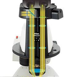nikon-metrology-industrial-microscopes-stereo-improved-SN-ratio-SMZ25-18