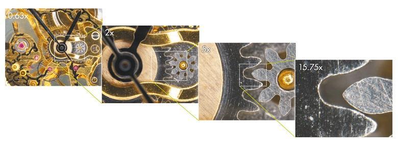 nikon-metrology-industrial-microscopes-stereo-zoom-range-SMZ25-18