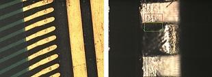 nikon-metrology-measuring-microscopes-8-segment-led-ring-light-MM200