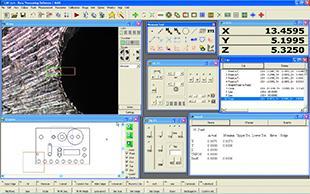 nikon-metrology-measuring-microscopes-e-max-MM200