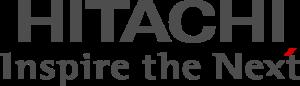 Hitachi-logo