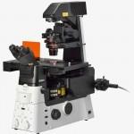 Nikon_Eclipse_Ti2-E_microscope