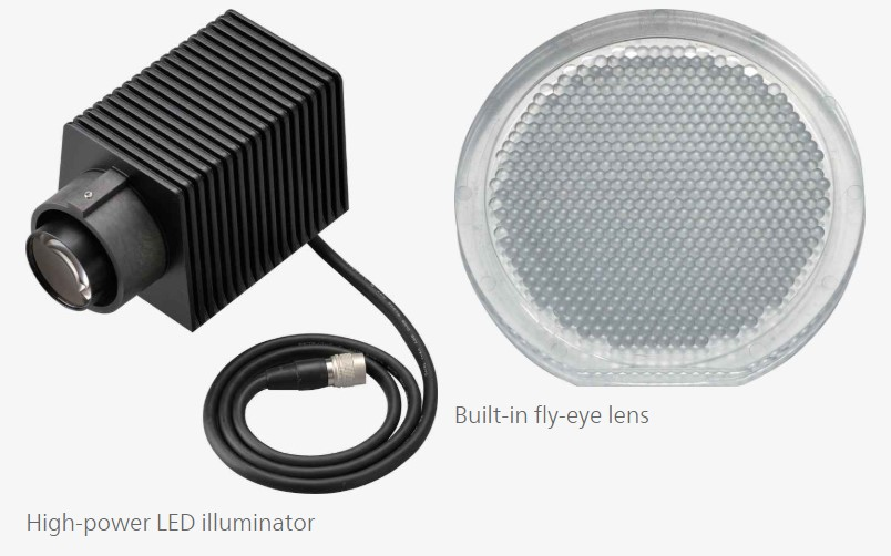 Nikon_Ti2-E_Bright_illumination