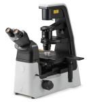 nikon_ts2r_microscope