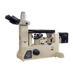 Nikon-Epiphot-Microscope