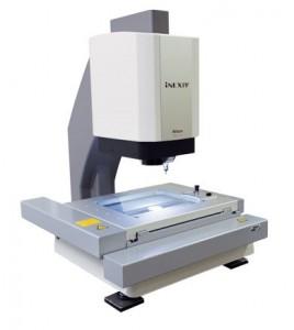 nikon-video-measurement-systems-iNEXIV-VMA-2520