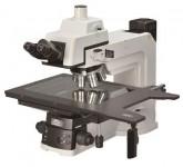 Nikon_Eclipse_L300N_nikon-metrology-industrial-microscopes-upright