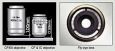 Nikon_L300N_nikon-metrology-industrial-microscopes-upright-CFI60-optics