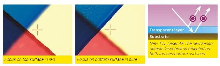 Nikon_VMZR3020_detection_of_transparent_surface