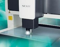 nikon-metrology-vision-systems-high-magnification-zooming-heads-NEXIV-VMZ-R3020