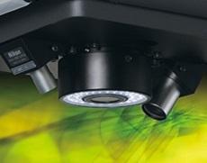 nikon-metrology-vision-systems-wide-fov-zooming-head-NEXIV-VMZ-R3020