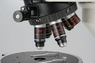 Nikon_LV100NPOL_nikon-metrology-industrial-microscopes-upright-high-precision-rotating-stage-LV100NPOL