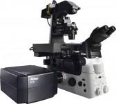Nikon_A1_HD25_microscope