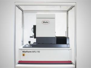 Mahr_MarForm-MFU_100