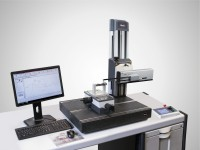 Mahr_MarSurf-XC20-Contour_Measurement