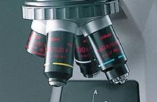 nikon-metrology-industrial-microscopes-upright-CFI60-E200POL