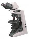 nikon-metrology-industrial-microscopes-upright-Eclipse-E200-Pol