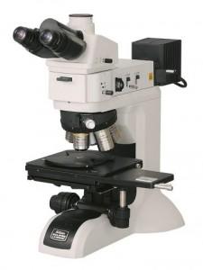 nikon-metrology-industrial-microscopes-upright-LV150NA