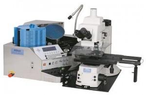 nikon-metrology-industrial-microscopes-upright-NWL200