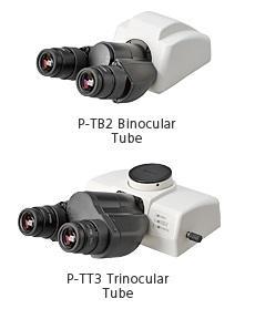 nikon-metrology-industrial-microscopes-upright-Siedentopf-type-eyepiece-tubes-Eclipse-E200POL
