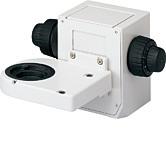 nikon-metrology-industrial-microscopes-upright-microscopes-microscope-components