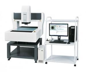 nikon-metrology-vision-systems-iNEXIV-VMA-4540