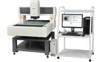 nikon-metrology-vision-systems-iNEXIV-VMA-6555-with-touch-probe