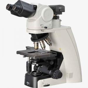 Nikon_Eclipse_Ci-L_microscope