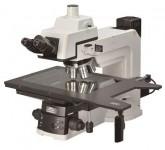 Nikon_Eclipse_L300ND_nikon-metrology-industrial-microscopes-upright