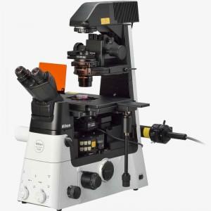 Nikon_Eclipse_Ti2-A_microscope