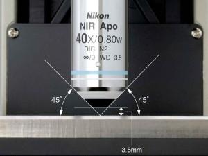 Nikon_FN1_Easy_electrode-placement